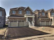 Homes for Rent/Lease in Paris, Ontario $2,400 one year