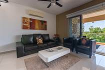 Condos for Sale in Marina Mia, Puerto Aventuras, Quintana Roo $310,000