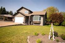 Homes for Sale in Esterhazy, Saskatchewan $425,000