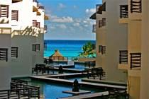 Homes for Sale in Playa del Carmen, Quintana Roo $230,000