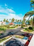 Homes for Rent/Lease in Dorado Reef, Dorado, Puerto Rico $5,500 monthly