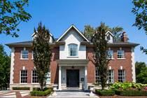 Homes Sold in Edenbridge, Toronto, Ontario $3,198,000