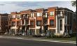 Homes for Sale in Major Mackenzie/Weston, Vaughan, Ontario $1,349,900