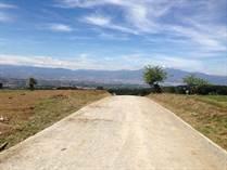 Homes for Sale in San Rafael, Heredia $97,000