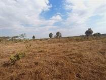 Lots and Land for Sale in Narok KES4,500,000