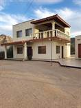 Homes for Sale in Cholla Bay, Puerto Penasco/Rocky Point, Sonora $209,900