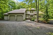 Homes for Sale in Monroe County, Pocono Pines, Pennsylvania $424,000