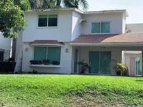 Homes for Rent/Lease in El Cid, Mazatlan, Sinaloa $30,000 monthly