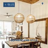 Condos for Sale in Punta Cana, La Altagracia $420,000