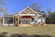 Homes Sold in Rural Lake Murray, Lake Murray, South Carolina $495,000