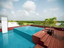 Condos for Sale in Playa del Carmen, Quintana Roo $210,300