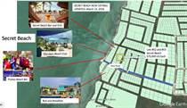 Homes for Sale in Ambergris Bay, Ambergris Caye, Belize $75,000