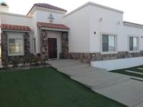 Homes for Sale in el descanso, Baja California $250,000