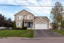 Homes for Sale in Champlain Gardens, Dieppe, New Brunswick $309,900