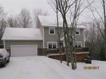 Homes for Sale in Emyvale, Prince Edward Island $409,000