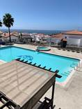 Homes for Rent/Lease in Rancho Descanso, Playas de Rosarito, Baja California $1,300 monthly