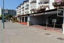 Commercial Real Estate for Sale in Marina Vallarta, Puerto Vallarta, Jalisco $217,000