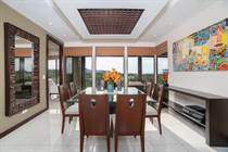 Homes for Sale in Playa Conchal, Guanacaste $679,000