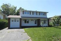 Homes Sold in Covent Glen South, Ottawa, Ontario $459,900