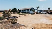 Homes for Sale in El Socorrito, San Quintin, Baja California $99,000