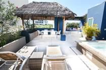 Condos for Sale in Playa del Carmen, Quintana Roo $399,000