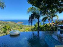 Homes for Sale in Playa Ocotal, Ocotal, Guanacaste $795,000