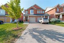 Homes for Sale in Mississauga, Ontario $879,999