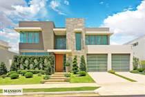 Homes for Sale in Senderos en Montehiedra, San Juan, Puerto Rico $909,000