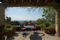 Homes for Sale in Cuesta de San Jose , San Miguel de Allende, Guanajuato $1,100,000
