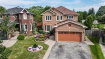 Homes Sold in West Bayfield, Barrie, Ontario $699,900
