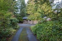 Homes for Sale in Qualicum Beach, British Columbia $1,050,000