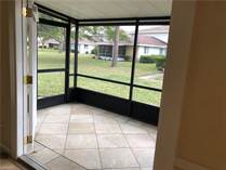 Homes for Sale in Fort Myers, Florida $119,901