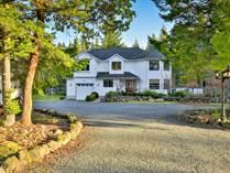 Homes for Sale in Errington, British Columbia $1,199,000