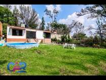Homes for Sale in Ixtlahuacan de Los Membrillos, Jalisco $62,500