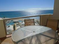 Homes for Rent/Lease in Las Palmas, Puerto Penasco/Rocky Point, Sonora $1,200 one year