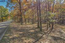 Lots and Land for Sale in Driftwood Point, Hot Springs, Arkansas $109,900