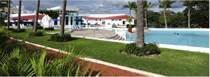 Homes for Sale in Club Residencial, Flamingos, Nayarit $67,401