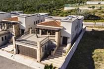 Homes for Sale in El Tezal, Cabo San Lucas, Baja California Sur $400,000
