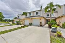 Homes for Sale in Pinewood Villas, Largo, Florida $300,000