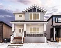 Homes for Sale in Saskatoon, Saskatchewan $369,900