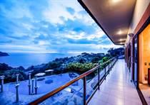Homes for Sale in Playa Escondida, Puntarenas $3,195,000