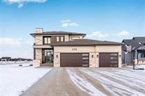 Condos for Sale in Saskatchewan, Greenbryre, Saskatchewan $1,225,000