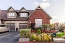 Homes for Sale in Hamilton, Ontario $624,900