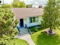 Homes for Sale in St. Vital, Winnipeg, Manitoba $299,900