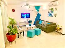 Homes for Sale in Downtown Playa del Carmen, Playa del Carmen, Quintana Roo $750