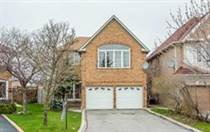 Homes for Rent/Lease in Glen Erin/Thomas, Mississauga, Ontario $2,499 monthly