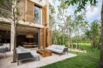 Homes for Sale in Mareazul, Playa del Carmen, Quintana Roo $1,090,000