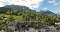 Condos for Sale in West Fernie, Fernie, British Columbia $579,000