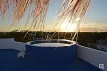 Homes for Sale in Corpus Christi, Cozumel, Quintana Roo $439,000