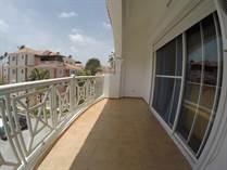 Homes for Sale in El Dorado, Bavaro, La Altagracia $149,000
